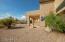 4326 N RECKER Road, Mesa, AZ 85215