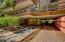 7131 E RANCHO VISTA Drive, 5001, Scottsdale, AZ 85251