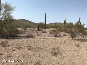 0 S BRENNAR PASS Road Lot 0, Queen Creek, AZ 85140