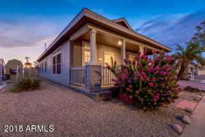 6960 W Peoria Avenue, 179, Peoria, AZ 85345