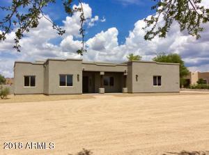 37814 N 16th Drive, Phoenix, AZ 85086