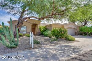 7452 E QUILL Lane, Scottsdale, AZ 85255