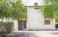 1763 S FAIRWAY Circle, Casa Grande, AZ 85194