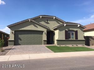 41354 W Almira Drive, Maricopa, AZ 85138