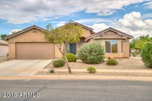 150 S LUCIA Lane, Casa Grande, AZ 85194
