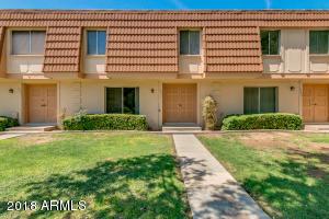 4811 S BIRCH Street, Tempe, AZ 85282