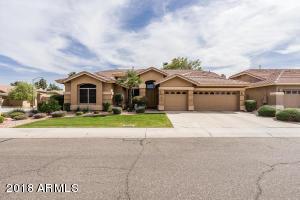 6519 W Crest Lane, Glendale, AZ 85310