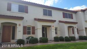 1961 N HARTFORD Street, 1093, Chandler, AZ 85225