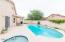 3229 E TANGLEWOOD Drive, Phoenix, AZ 85048