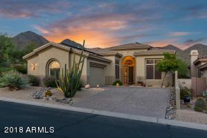 15985 N 111TH Way, Scottsdale, AZ 85255