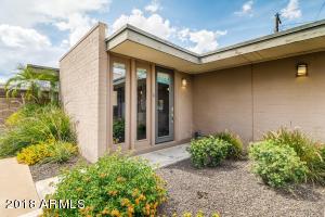 4419 N 27TH Street, 24, Phoenix, AZ 85016