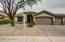 14847 N 64TH Place N, Scottsdale, AZ 85254