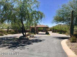 6555 W GOLD MOUNTAIN Pass, 29, Phoenix, AZ 85083