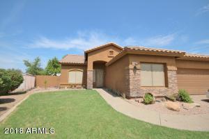 7420 N 82ND Lane, Glendale, AZ 85303