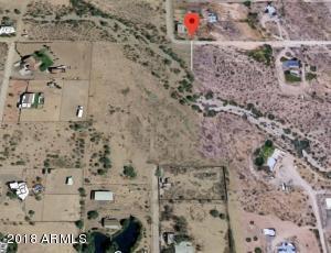 198th W Pinnacle Peak LOT 2 Road, 2, Surprise, AZ 85387
