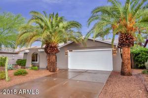 10765 E MERCER Lane, Scottsdale, AZ 85259