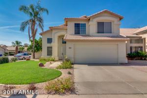 5933 W MORELOS Street, Chandler, AZ 85226