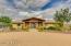 40025 N KENNEDY Drive, San Tan Valley, AZ 85140