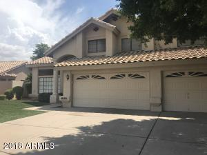 5301 E HALIFAX Street, Mesa, AZ 85205