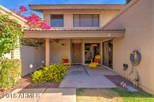 4525 N 66TH Street, 52, Scottsdale, AZ 85251