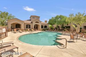 29606 N TATUM Boulevard, 161, Cave Creek, AZ 85331