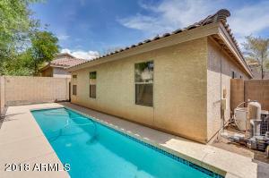 18611 N 22ND Street, 68, Phoenix, AZ 85024
