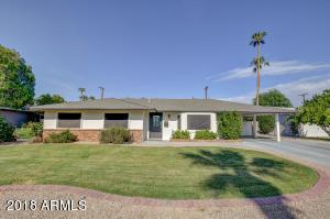 3313 N 63RD Street, Scottsdale, AZ 85251