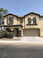 6350 W CONSTANCE Way, Laveen, AZ 85339