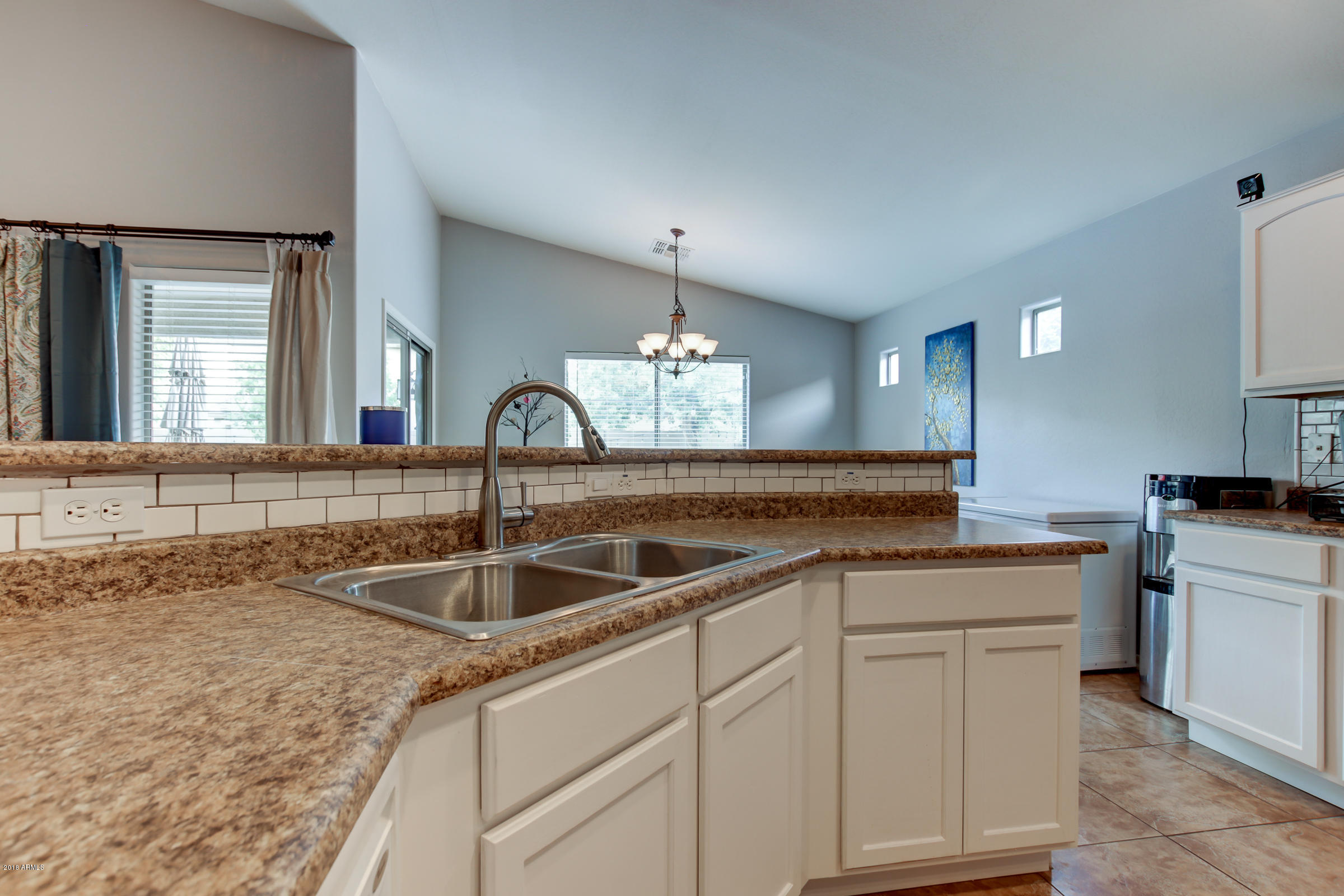 776 W DESERT VALLEY Drive, San Tan Valley, AZ 85143 (MLS# 5807343 ...