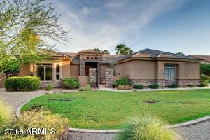 18033 W DENTON Avenue, Litchfield Park, AZ 85340