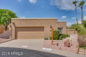 10649 N 11TH Street, Phoenix, AZ 85020