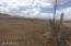 37 + Acres Country Rd, 19-2, Kingman, AZ 86401