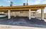 7351 E Thornwood Drive, Scottsdale, AZ 85251
