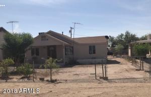 131 5th Avenue W, Buckeye, AZ 85326