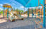 9835 N 85TH Street, Scottsdale, AZ 85258