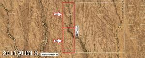 18700 W Lone Mountain Road, -, Surprise, AZ 85387