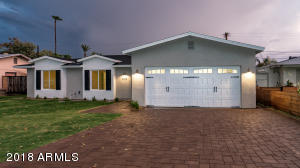 4129 E SELLS Drive, Phoenix, AZ 85018