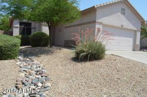6538 W ROWEL Road, Phoenix, AZ 85083