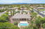 12662 W MARSHALL Court, Litchfield Park, AZ 85340