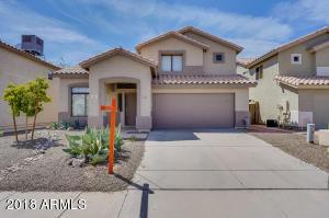 2021 E PATRICK Lane, Phoenix, AZ 85024