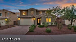 31226 N 26TH Glen, Phoenix, AZ 85085