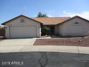 11053 W IRMA Lane, Sun City, AZ 85373