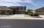 2611 E MINE CREEK Road, Phoenix, AZ 85024