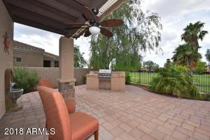 6202 E MCKELLIPS Road, 141, Mesa, AZ 85215