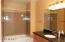 20100 N 78TH Place, 2091, Scottsdale, AZ 85255