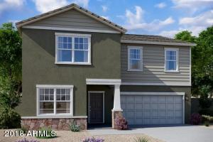 37253 W CANNATARO Lane, Maricopa, AZ 85138