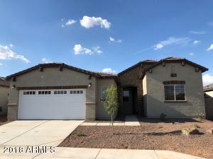 17122 W LAURIE Lane, Waddell, AZ 85355