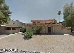 14648 N YERBA BUENA Way, B, Fountain Hills, AZ 85268