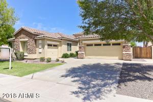 5047 S OPAL Place, Chandler, AZ 85249