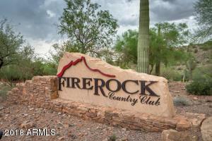 9120 N HORIZON Trail, 5, Fountain Hills, AZ 85268